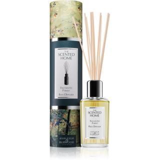 Ashleigh & Burwood London The Scented Home Enchanted Forest aroma difuzér s náplní 150 ml 150 ml