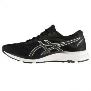 Asics Gel Excite 6 Mens Running Shoes pánské Other 44.5