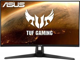 Asus TUF Gaming VG279Q1A  - rozbaleno