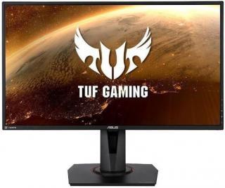 Asus TUF Gaming VG279QM  - zánovní