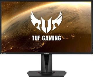 Asus TUF Gaming VG27AQ  - rozbaleno