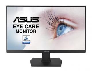 ASUS VA24EHE - LED monitor 23,8