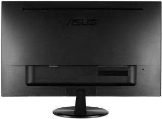 Asus VP248QG