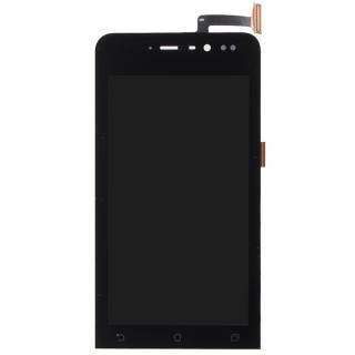Asus Zenfone 4  LCD   Touch Black