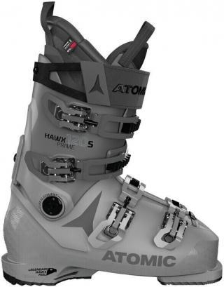 Atomic Hawx Prime 120 S Dark Grey/Anthracite 27/27,5 20/21 27/27.5