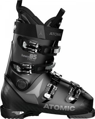 Atomic Hawx Prime 85 W - černá 21/22 Délka chodidla v cm: 22.0/22.5