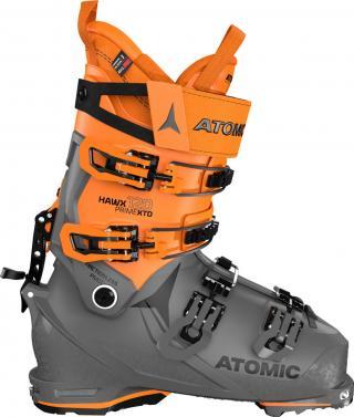 Atomic Hawx Prime XTD 120 Tech GW 21/22 Délka chodidla v cm: 24.0/24.5