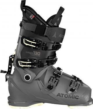 Atomic Hawx Prime XTD 130 Tech GW 21/22 Délka chodidla v cm: 24.0/24.5 šedá
