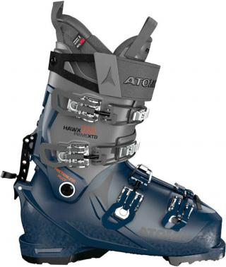 Atomic HaWX Prime XTD R110 GW 26/26.5 20/21 pánské Grey 26/26,5