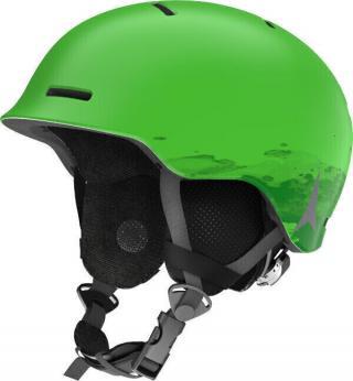 Atomic Mentor JR Light Green S 53-56 20/21 pánské S