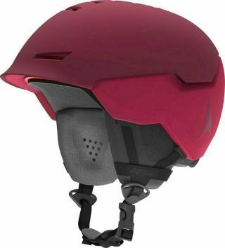 Atomic Revent  AMID Dark Red 51-55 21/22