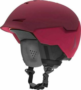 Atomic Revent  AMID Dark Red 55-59 21/22