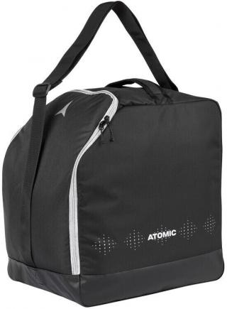 Atomic W Boot & Helmet Bag Cloud Black/Metallic Silver 20/21