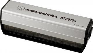 Audio-Technica AT6013a