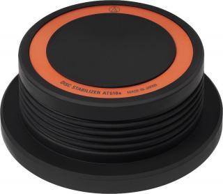 Audio-Technica AT618a Black