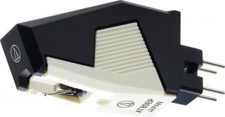 Audio-Technica AT85EP White