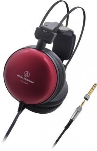 Audio-Technica ATH-A1000Z Black