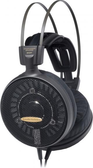 Audio-Technica ATH-AD2000X Black