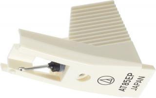 Audio-Technica ATN85EP White