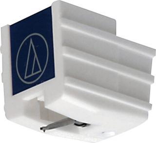 Audio-Technica ATP-N2 White