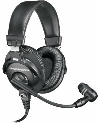 Audio-Technica BHPS1