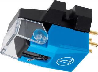 Audio-Technica VM510CB Blue