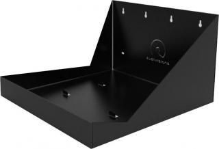 Audivisions Matrix Box Black