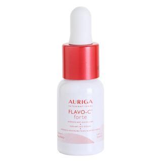 Auriga Flavo-C intenzivní protivrásková péče 15 ml dámské 15 ml
