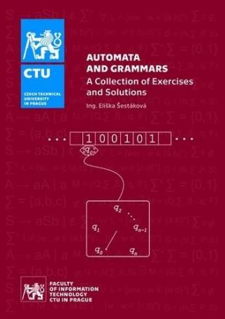 Automata and Grammars - A Collection of exercises and Solutions