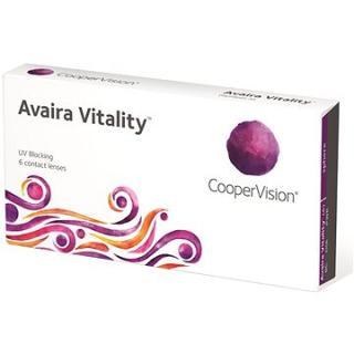 Avaira Vitality Sphere