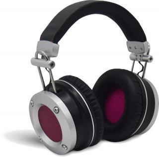 Avantone Pro MP1 Mixphones Black