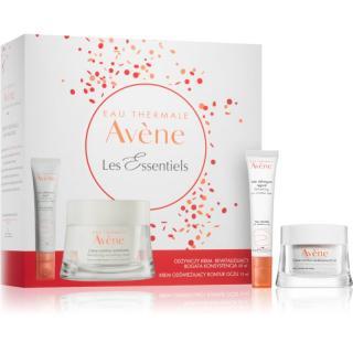 Avène Skin Care dárková sada V.  dámské