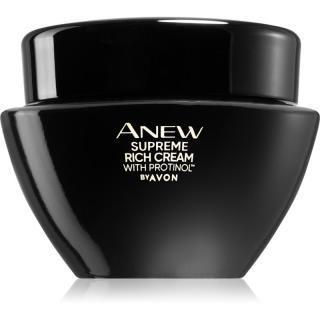 Avon Anew Supreme Rich Cream intenzivní omlazující krém 50 ml dámské 50 ml