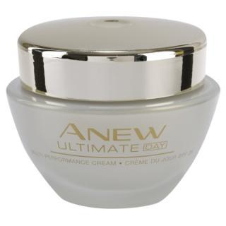 Avon Anew Ultimate denní omlazující krém SPF 25 50 ml dámské 50 ml