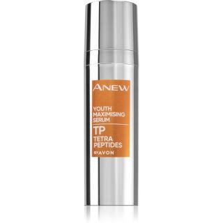 Avon Anew Youth Maximising Serum intenzivní omlazující sérum 30 ml dámské 30 ml