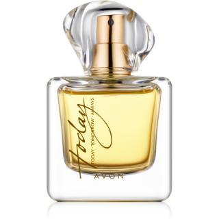 Avon Today parfémovaná voda pro ženy 50 ml dámské 50 ml