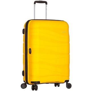 Azure SIROCCO T-1233/3-L, žlutá
