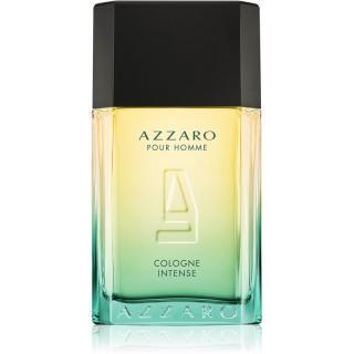Azzaro Azzaro Pour Homme Cologne toaletní voda pro muže 100 ml pánské 100 ml