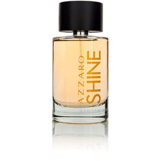 AZZARO Shine EdT 100 ml
