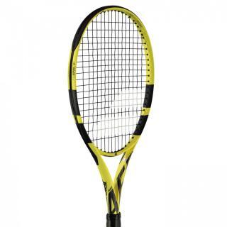 Babolat P/Aero T/R04 Other | Yellow-Black L3