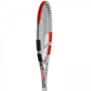 Babolat PStrike Team Tennis Racket Other L2