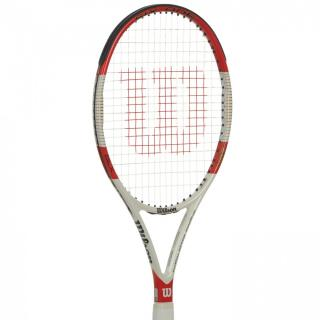 Babolat Pure Strike Lite Tennis Racket Other L3