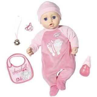 Baby Annabell Annabell, 43 cm - online balení