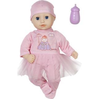 Baby Annabell Little Sweet Annabell, 36 cm dámské