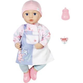 Baby Annabell Mia, 43 cm dámské
