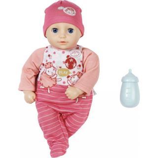 Baby Annabell My First Annabell, 30 cm dámské