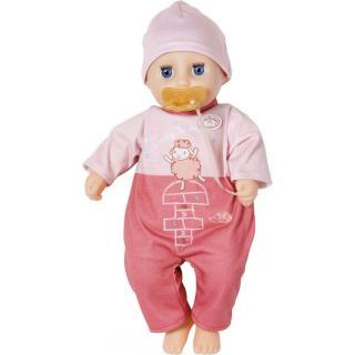 Baby Annabell My First Rozpustilá Annabell, 30 cm dámské