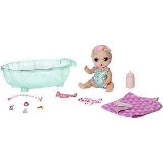 BABY born Surprise Mořská panna