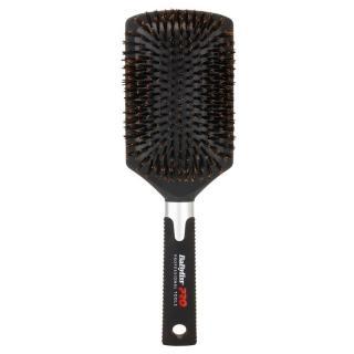 BaByliss PRO Brush Collection Professional Tools kartáč na vlasy s kančími štětinami dámské