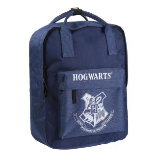 BACKPACK CASUAL FASHION ASAS HARRY POTTER Other One size